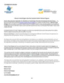 Constant Contact Press Release.jpg