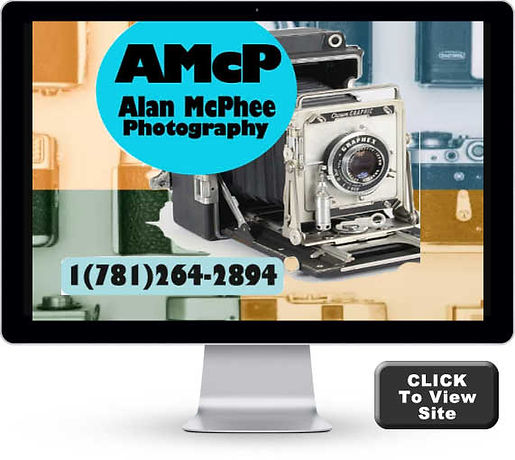Als Photos new site.jpg