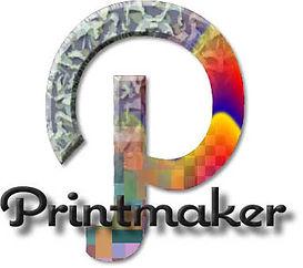 LOGO Printmaker.jpg
