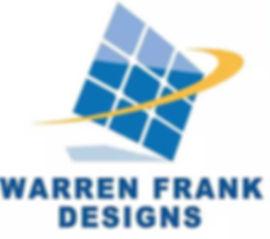 main logo wf.jpg