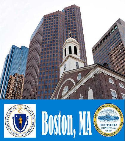 Boston Skyline 2020.jpg