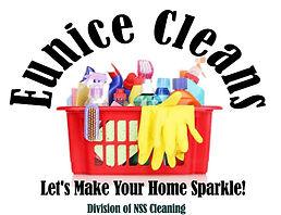 Eunice Cleans Logo 2.jpg