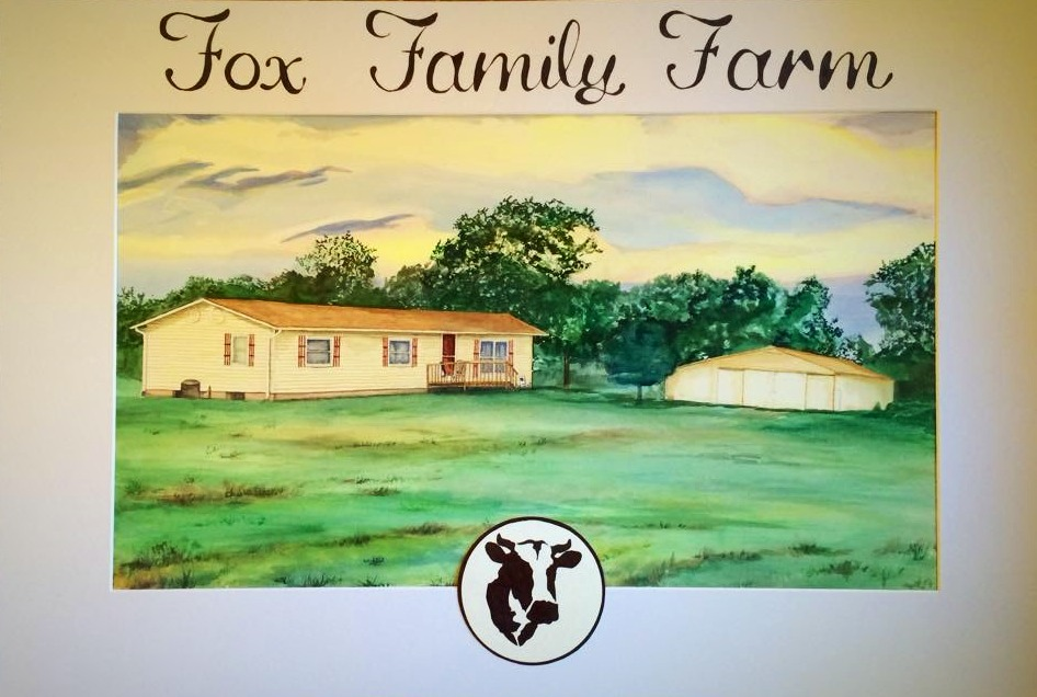 Fox Family Farm_edited