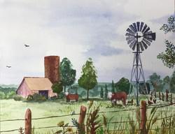 Peaceful_Farm