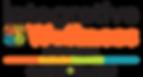 Integrative Wellness of Charleston Logo