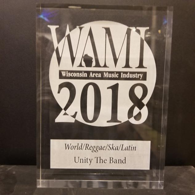 WAMI- 2018.jpg