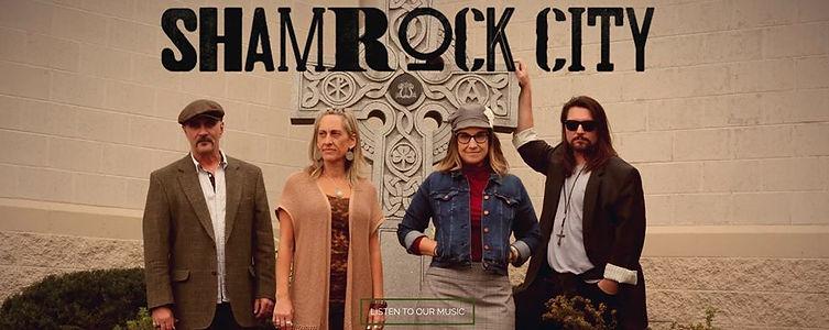 Shamrock City Band .jpg