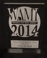 WAM -I2014.jpg
