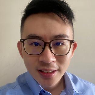 Mr. Martin Ng Jiunn Jie