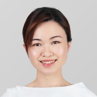 Tin Pei Ling