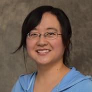 Ms Li Xiuqi