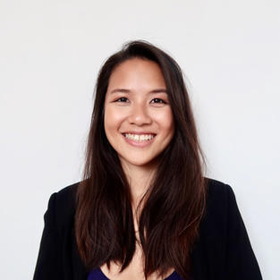 Ms. Valerie Yeo