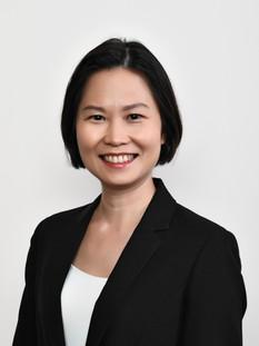 Ms Gan Siow Huang