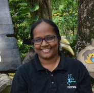 Ms Anbarasi Boopal