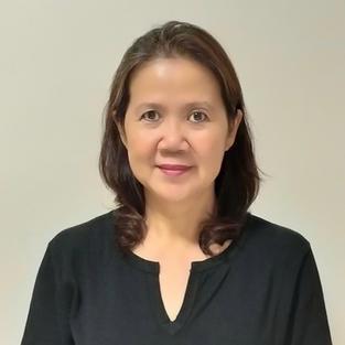 Ms. Betty Chee