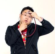 Mr Jason Leong