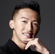 Mr Tosh Zhang