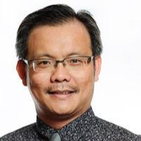 Mr. Chua Seng Lee