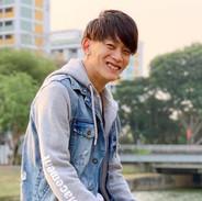 Mr Noah Yap