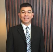 Mr Lawrence Lim