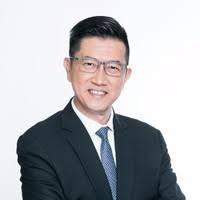 Mr. Adrian Lee