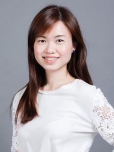 Ms Tin Pei Ling