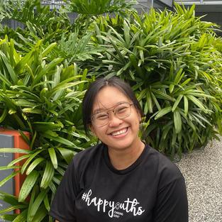 Ms. Teo Jing