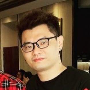 Mr. Alvin Toh