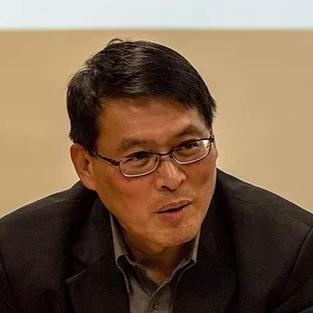 Mr. Laurence Goh