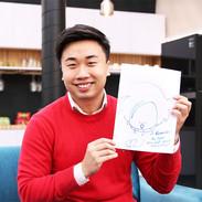 Mr Peter Draw