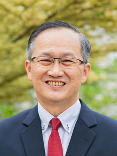 Mr Lim Biow Chuan