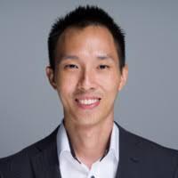 Mr. Chong Zhe Wei