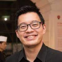 Mr. Mike Lim
