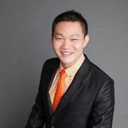 Mr Ethen Ong