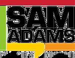 logo-sam-adams.png