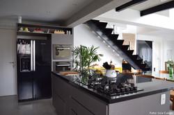 Apartamento Morumbi 1