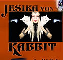 Jesika Von Rabbit Flyer 2.jpg