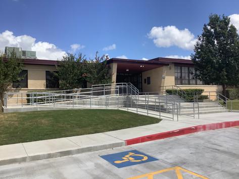 Starkey Elementary School