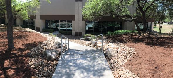 Unverisity Business Park Building B