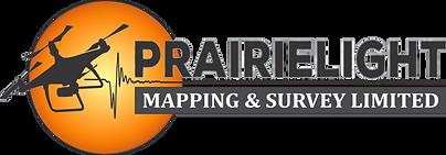 PrairieLight Logo 2020.png