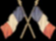 14-18 mes Héros ,drapeau français