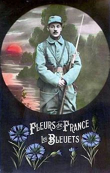 220px-CPA_Bleuet_de_France_1914-1918.jpg