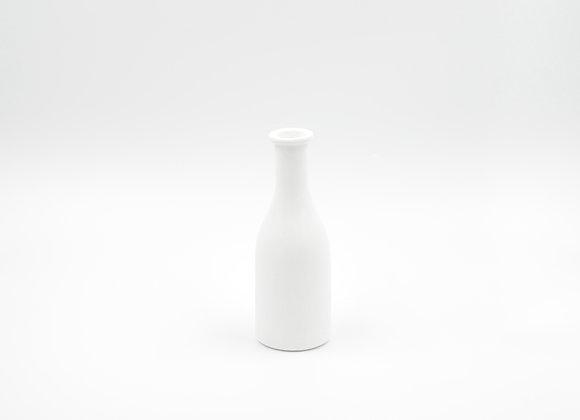 Soda & Co Milki