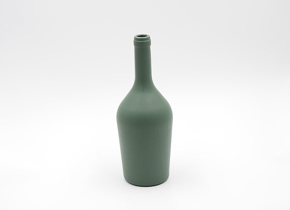 Soda & Co Vino verde