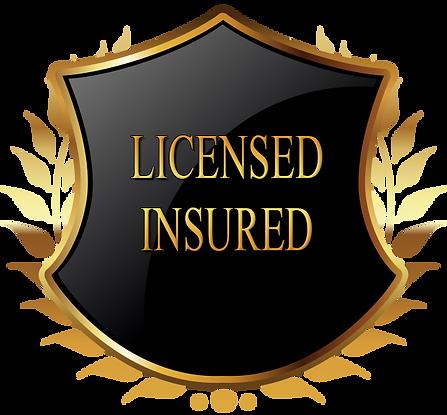 Licensed-Insured.png