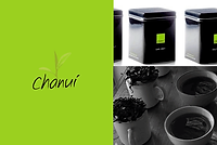 560x375_Chanui-Tea.png