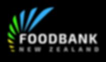 foodbank (7).png