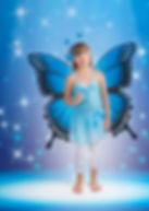 Emma-Pappilon-bleu.jpg