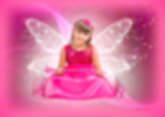Emma-Papillon-Blanc.jpg