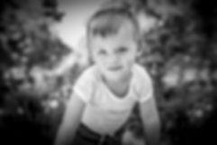 Leon-portrait.jpg